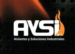 LOGO-AYSI